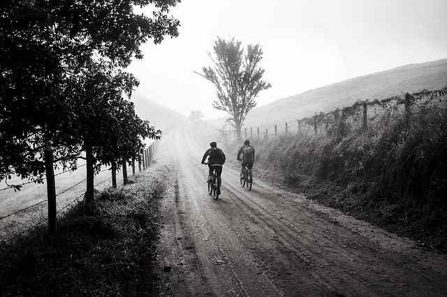 Bien débuter en cyclisme sur route