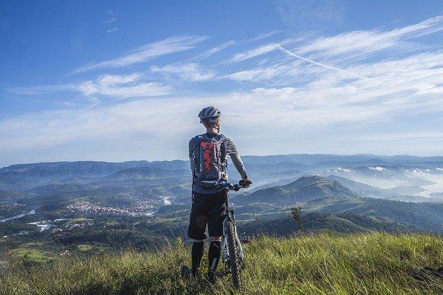 L'aspiration à vélo, comment l'utiliser à bon escient ?