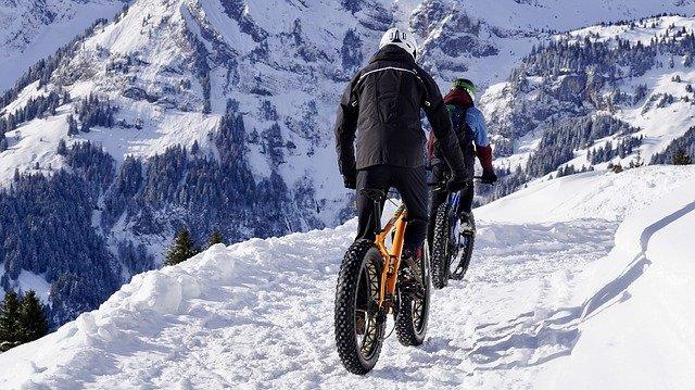 Comment bien régler sa position sur son vélo ?