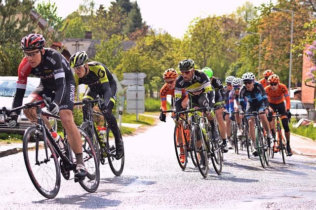 Annulation des championnats du monde de cyclisme en Suisse