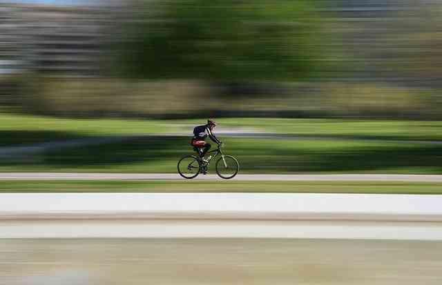 Quelles formations pour devenir cycliste professionnel ?